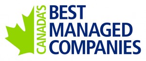 Best-Managed-Companies