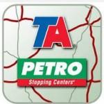 TruckSmartApp