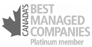 best-managed-logo