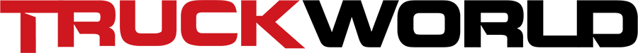 TRUCKWORLD-horiz-logo