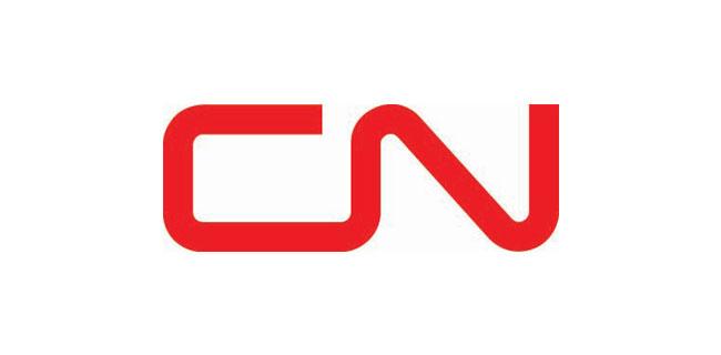 cn-logo-1960